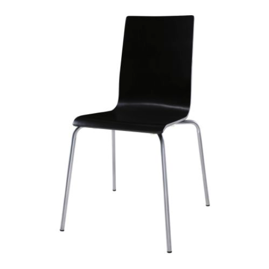 munich chair chair hire rental for exhibitions events