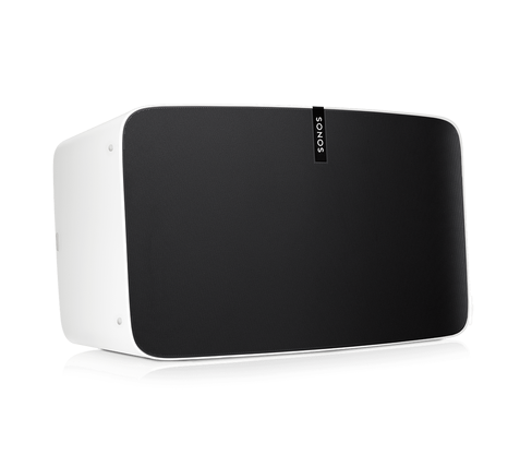 Sonos Play 5 Wireless Speaker The Event Co